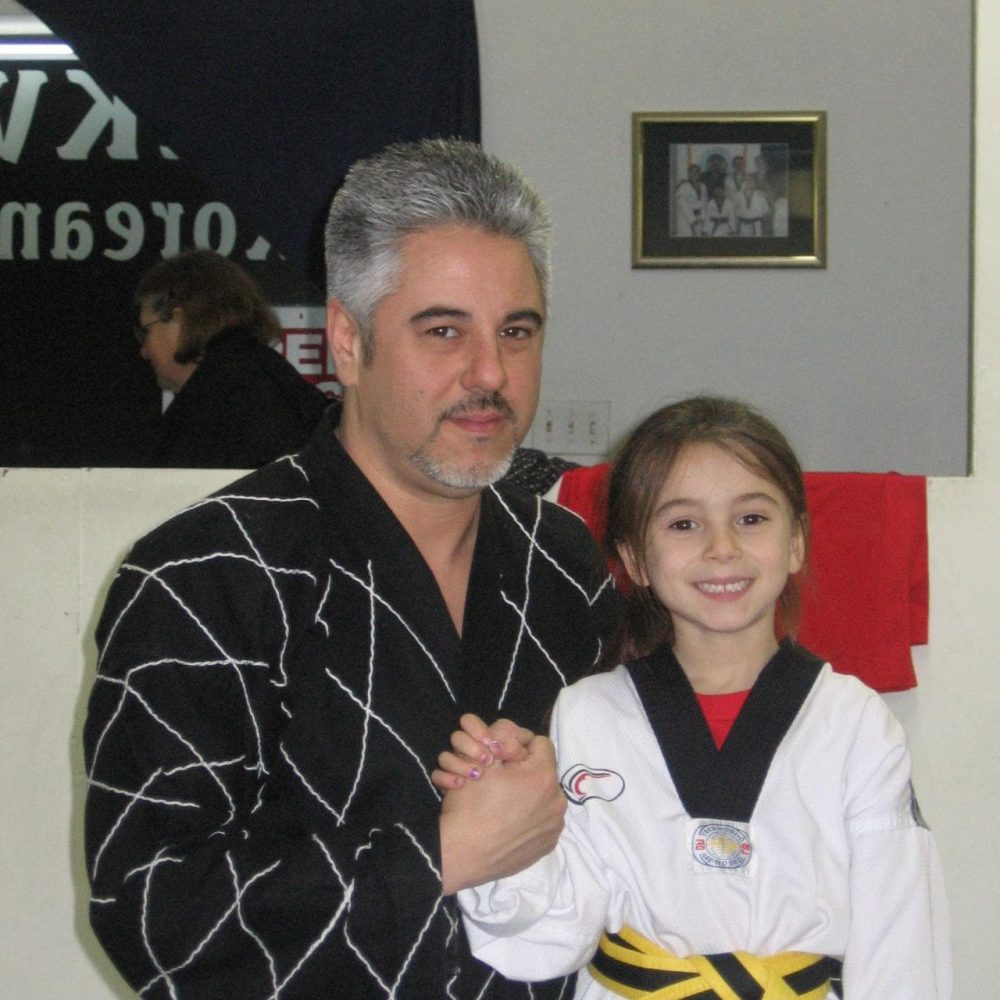 Master-Mike-and-Miss-Mikayla-2.jpg