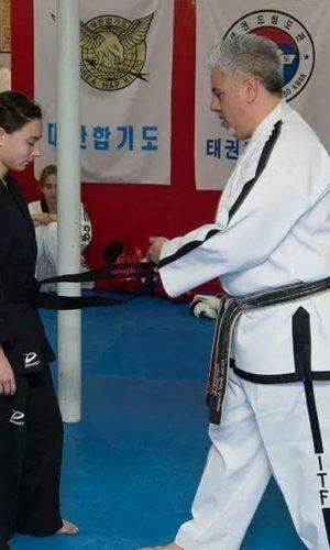 Master-Mike-awards-Miss-Mikayla-1st-Dan-Black-Belt-1.jpg